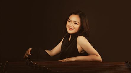 音乐资讯_音乐资讯_资讯_凤凰资讯网_新闻资讯 - www.aihei5w.com