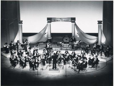音乐资讯_音乐会详情--星海音乐厅-资讯