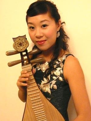 音乐资讯_音乐家简介--星海音乐厅-资讯